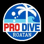 ProDiveRoatan_Logo-150