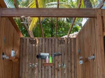 Rainforest showers-min
