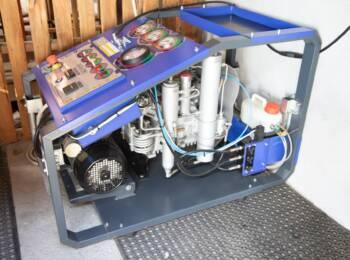 new compressor-min